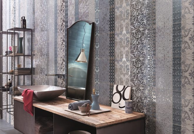 plyteles Shine-Bagno02Wallpaper-Part01