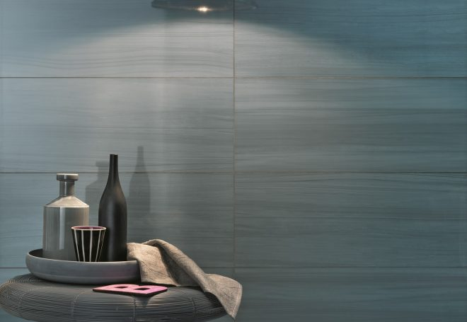 plyteles-Shine-Bagno02Wallpaper-Part02