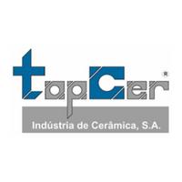 Topcer