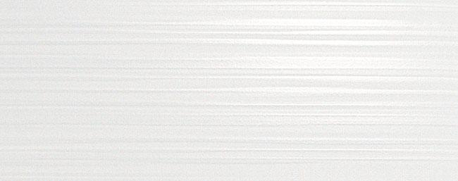 Way White Line