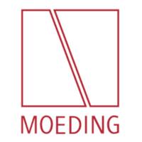 Moeding Keramikfassaden GmbH