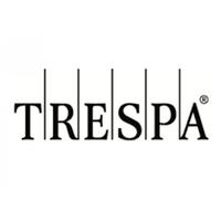 Trespa International BV