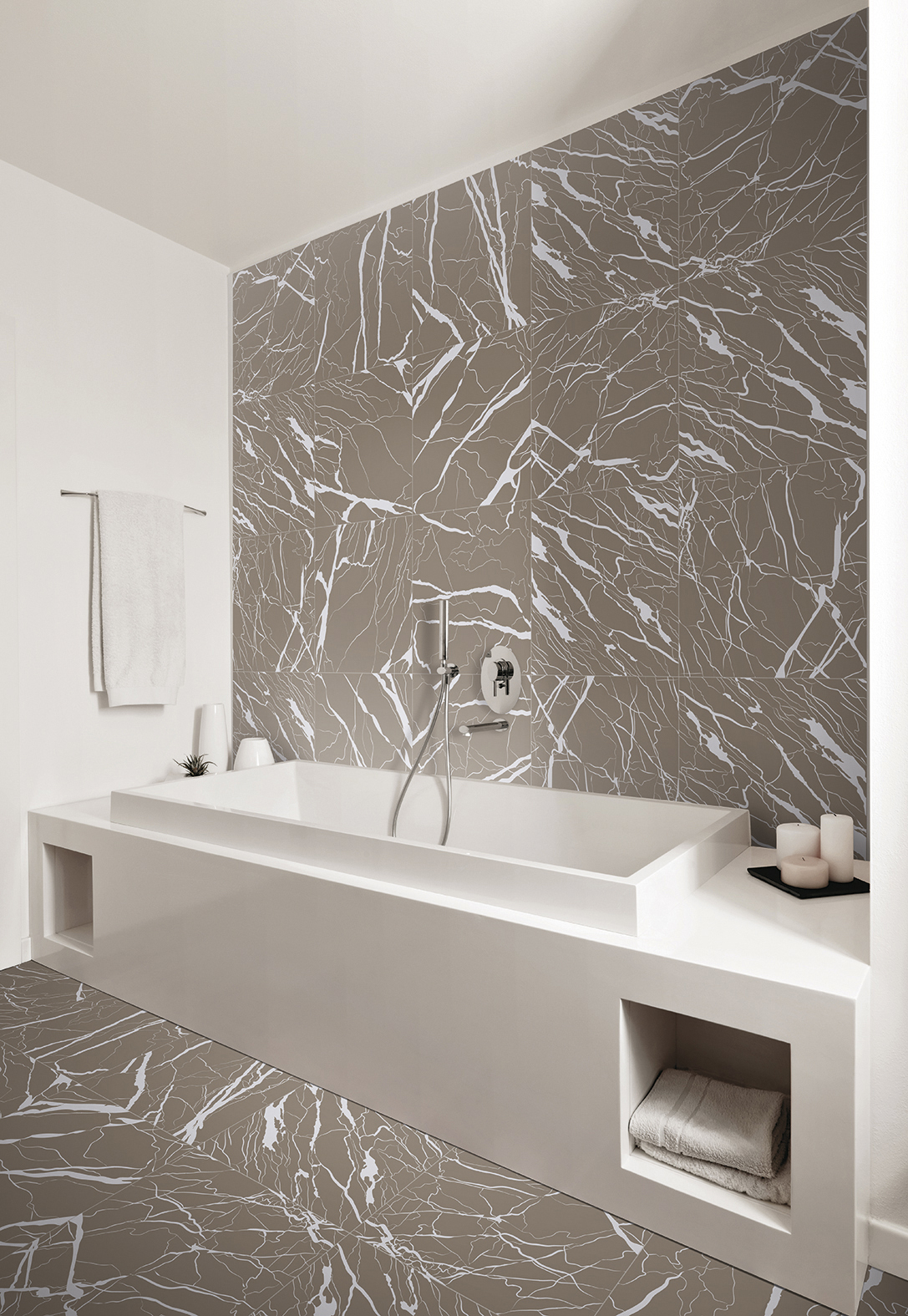 AMB_MARBLE_36_TAUPE