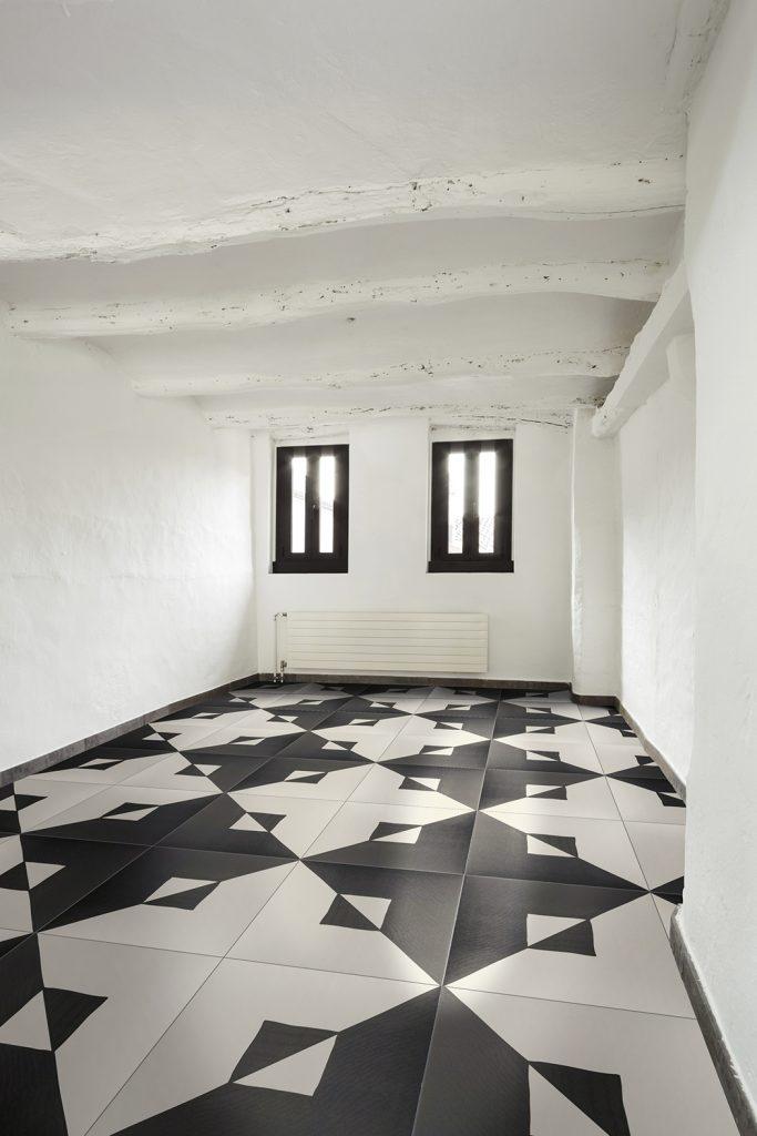 Grindų plytelės | Plytelės grindims - LINEA