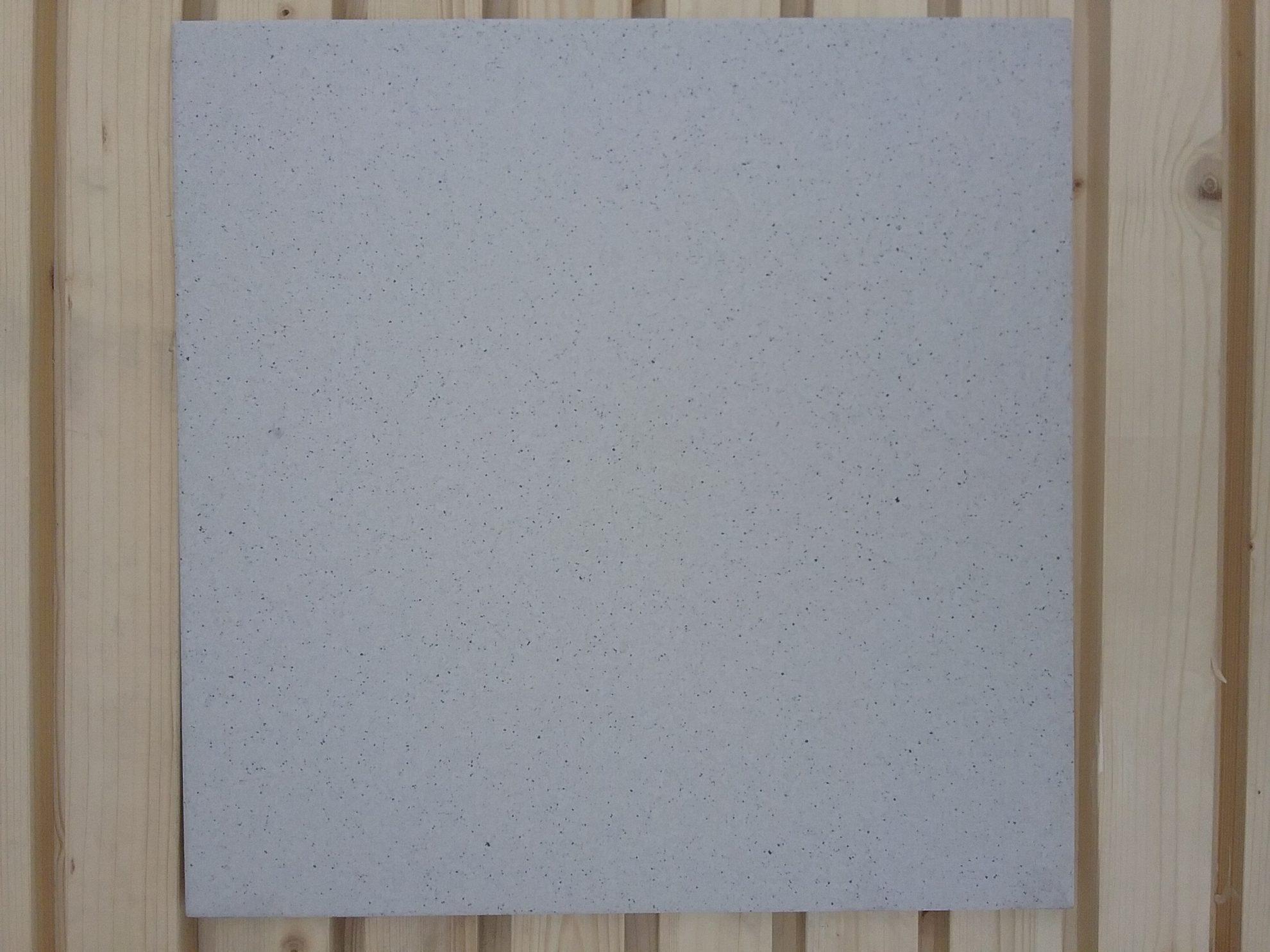 Plytelės Bianco Lasa 30×30