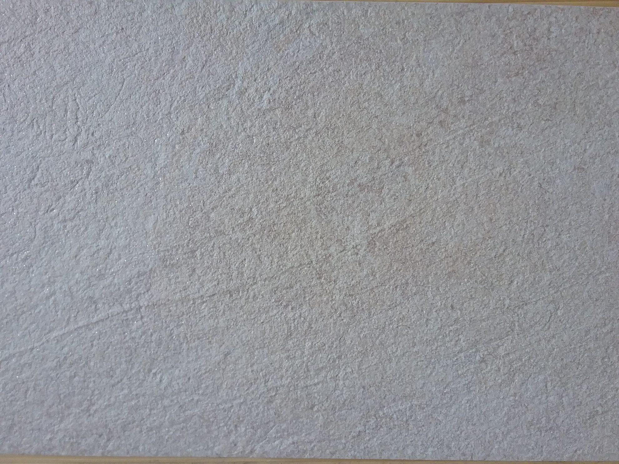 Block Bianco