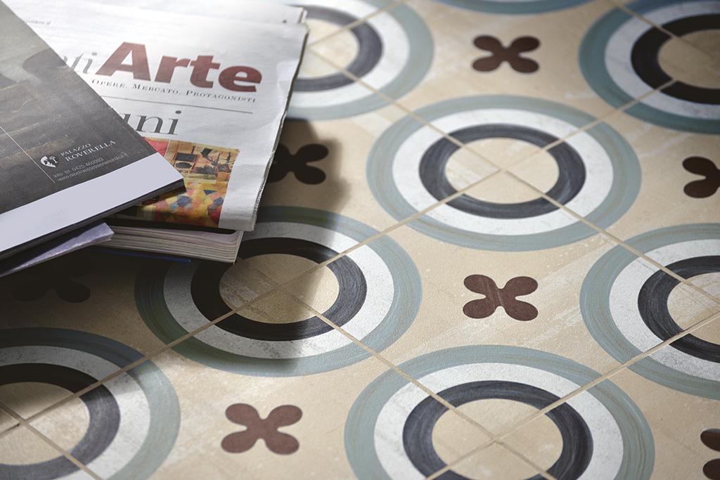 Ceramica-Fioranese_Cementine20_Cementina1
