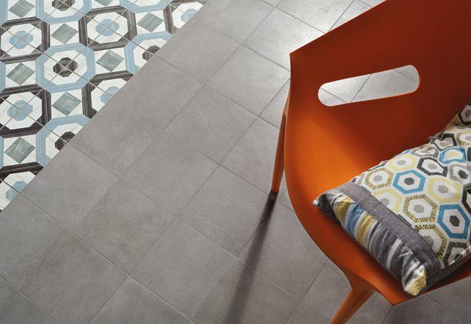 Ceramica-Fioranese_Cementine20_Cementina3+Blend-Grigio-20x20