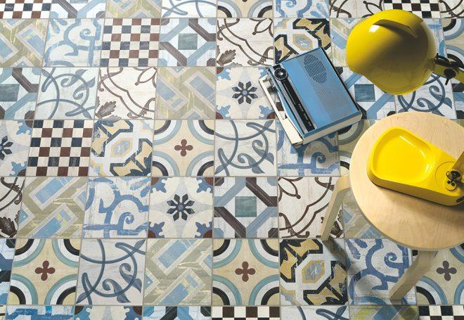 Ceramica-Fioranese_Cementine20_Colors_2