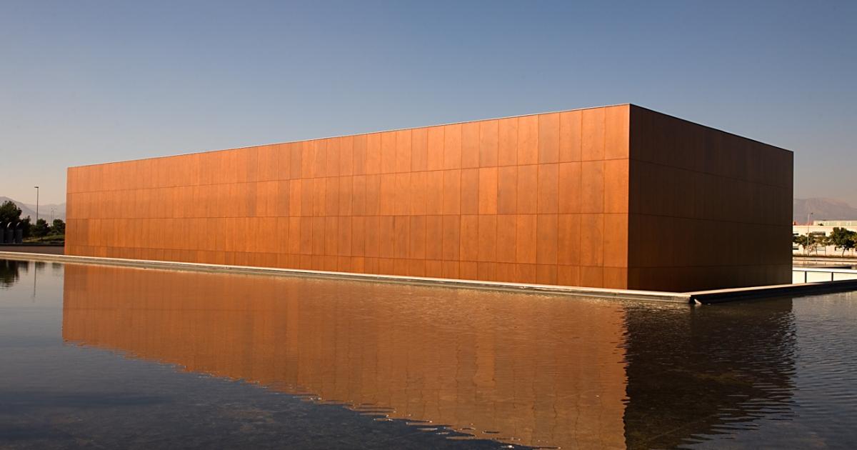 CroppedImage1200630-parklex-portal-guia-facade