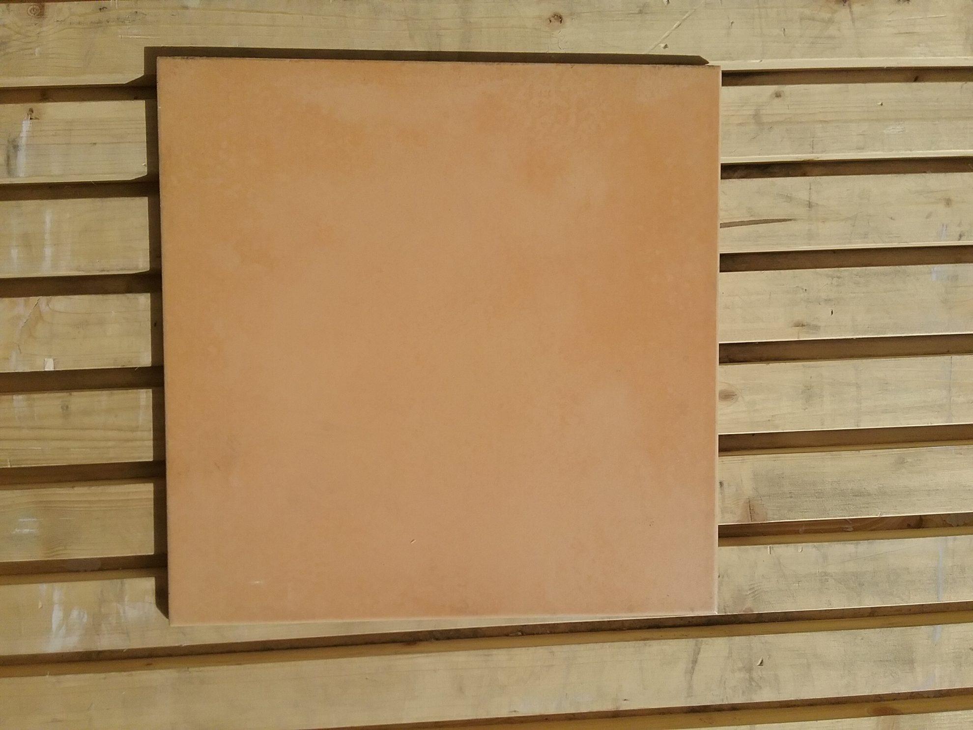 Graphic Orange 30×30 12,63 eur/m2 Kiekis:8,82 m2
