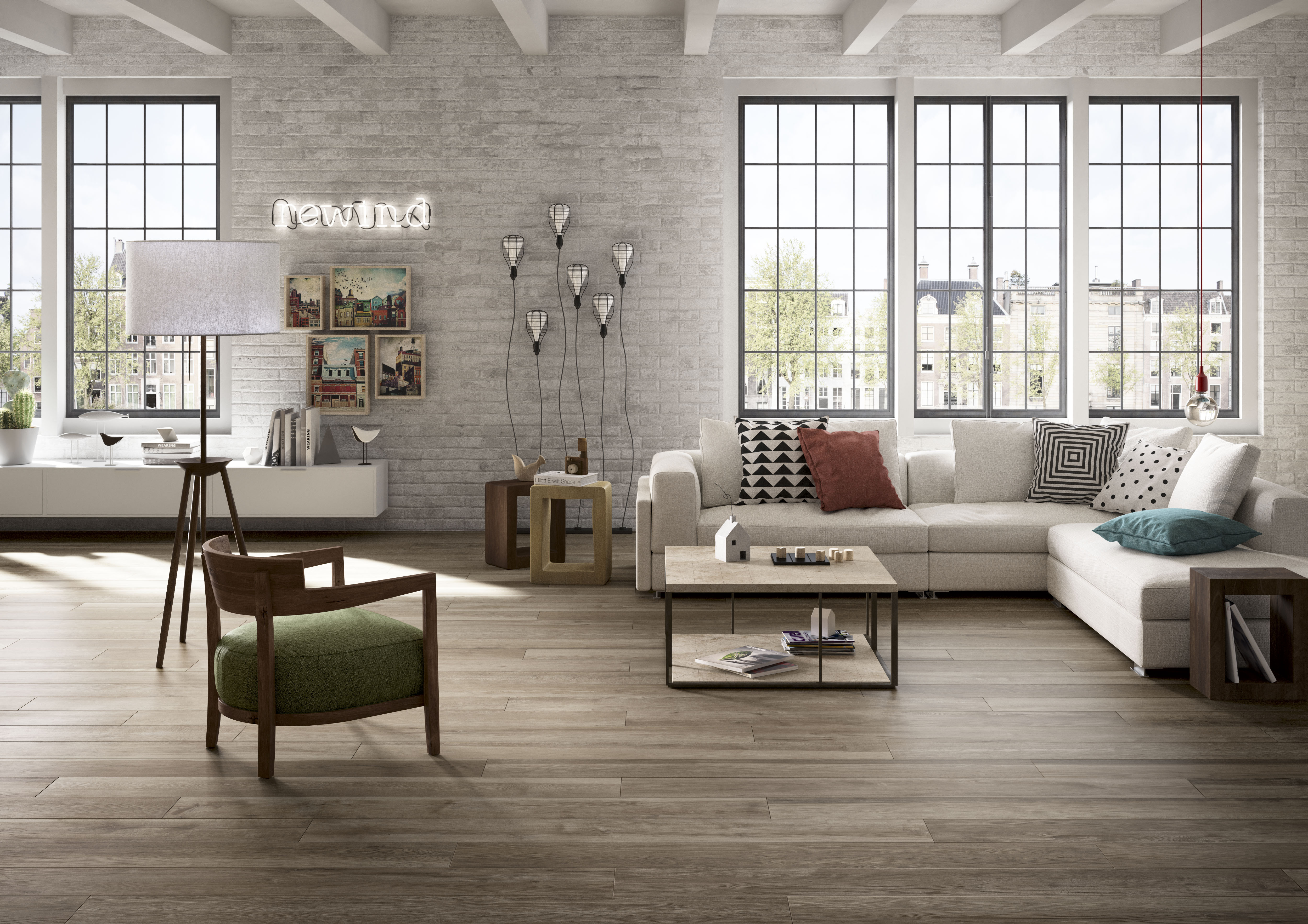Impronta_My Plank Heritage Rovere 20x180_01_Living_Definitivo_02