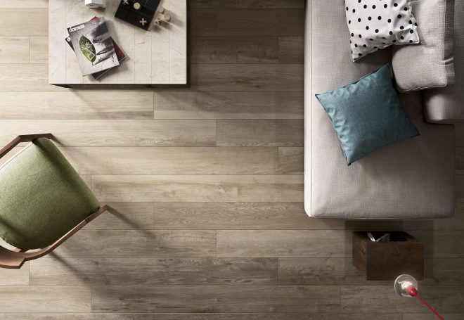 Impronta_My Plank Plank Heritage Rovere 20x180_01 Living_Particolare B_Definitivo_01