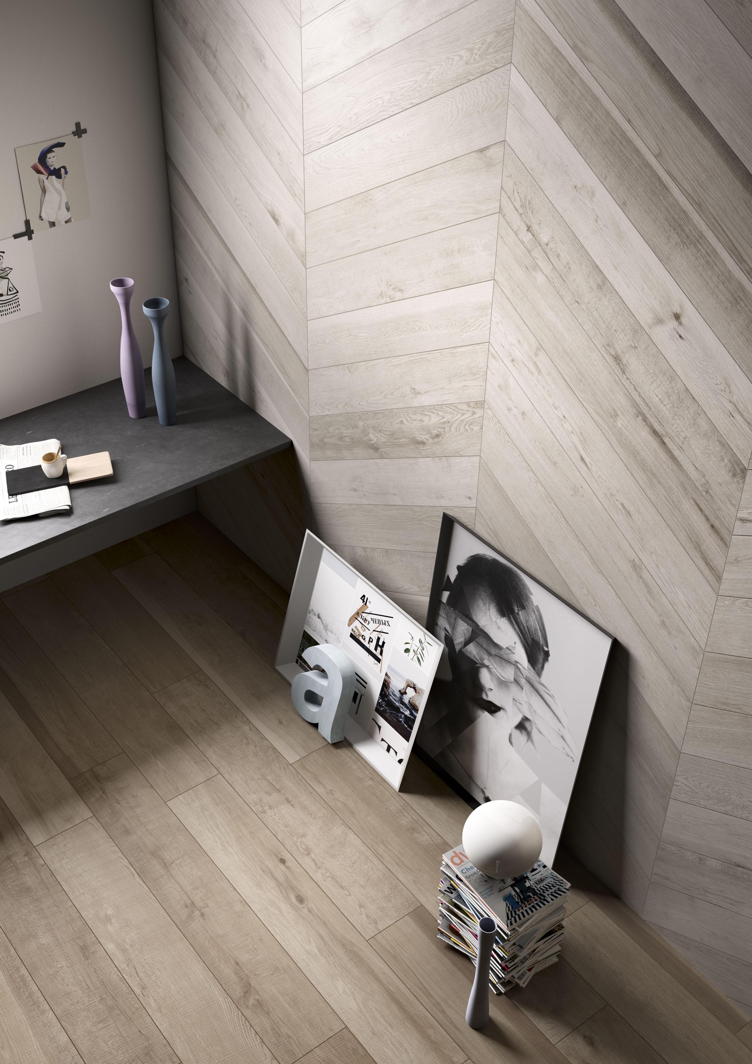 Impronta_My Plank_03_Camera_bagno_Particolare_A_Definitivo_01