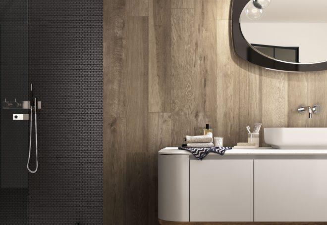 Impronta_My Plank_04_Bagno_Definitivo_01 new