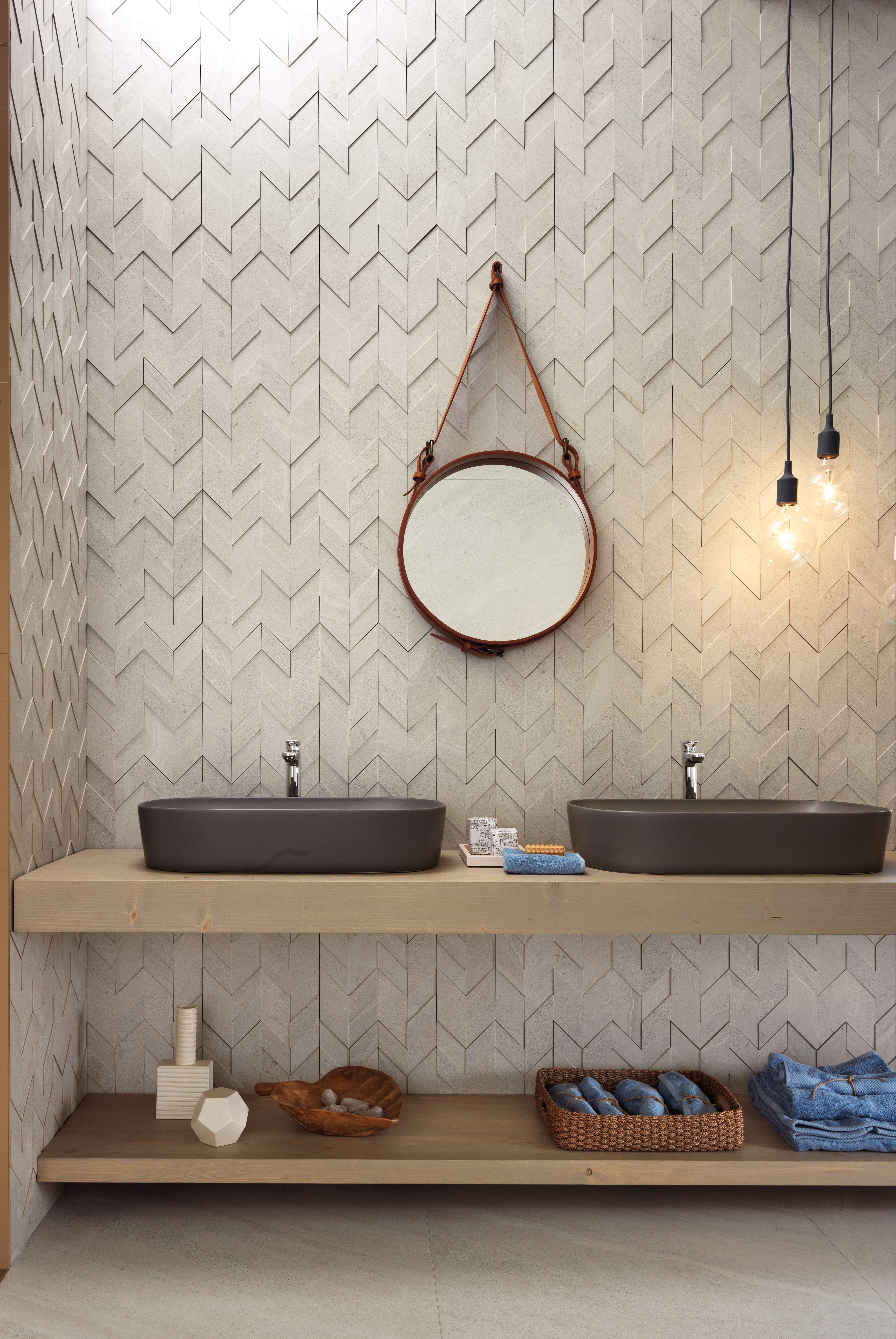 Impronta_NordicStone_Bagno_Part01