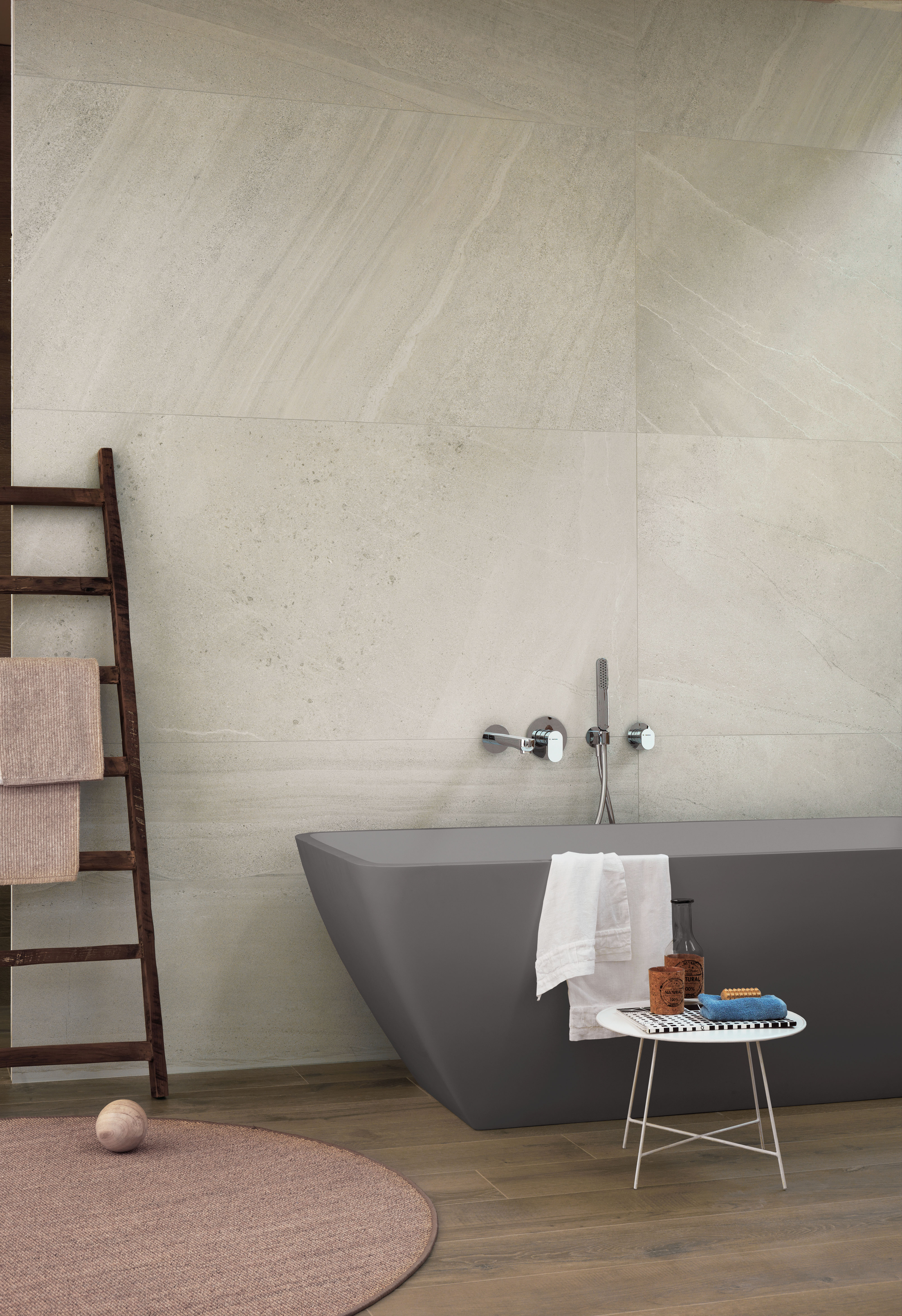 Impronta_NordicStone_Bagno_Part02