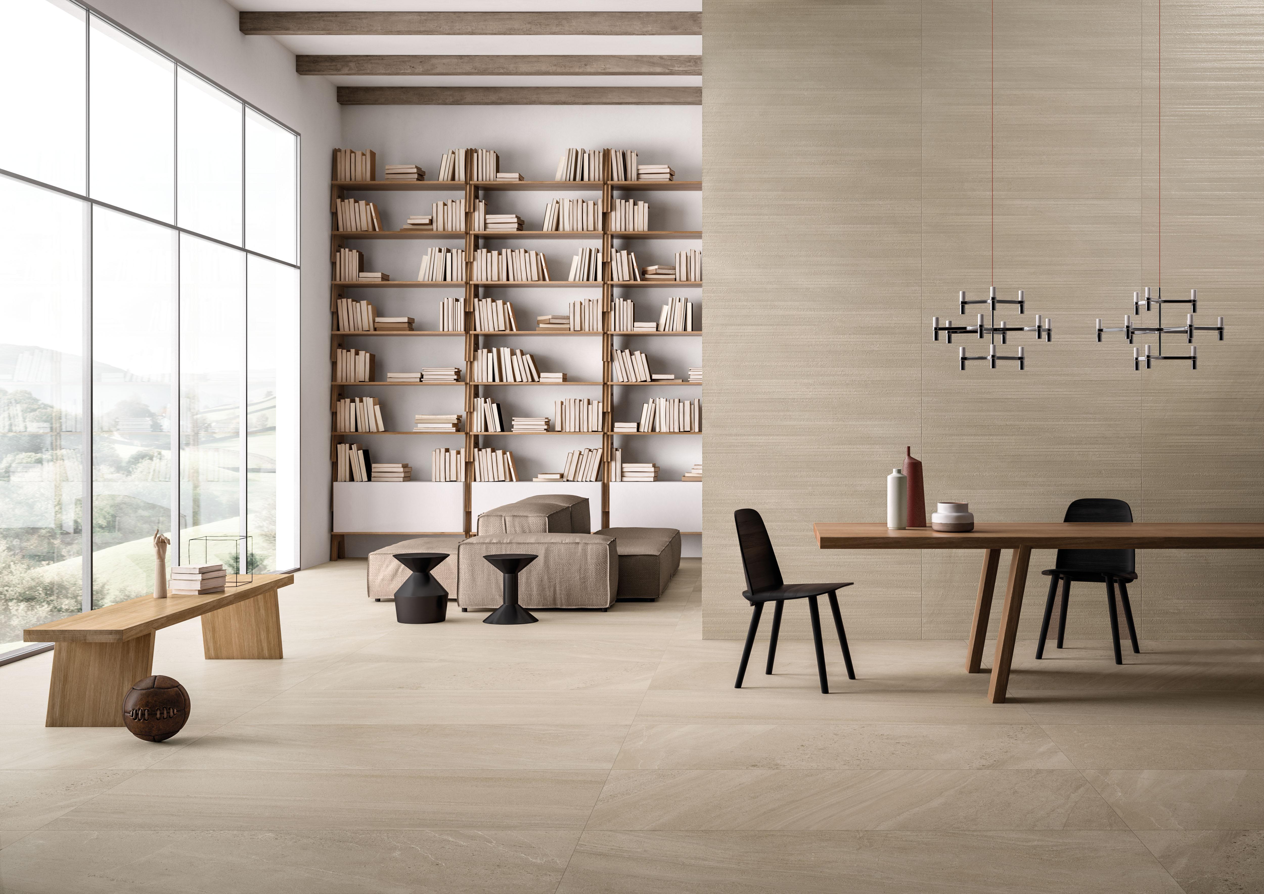 Italgraniti_Nordic Stone_Danimarca 80x160_01 Living Dining_DEF_modific new