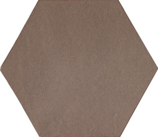 Le Terre 6 TO,26×30, kaina: 36.95 Eur/m2 Kiekis:7,52 m2