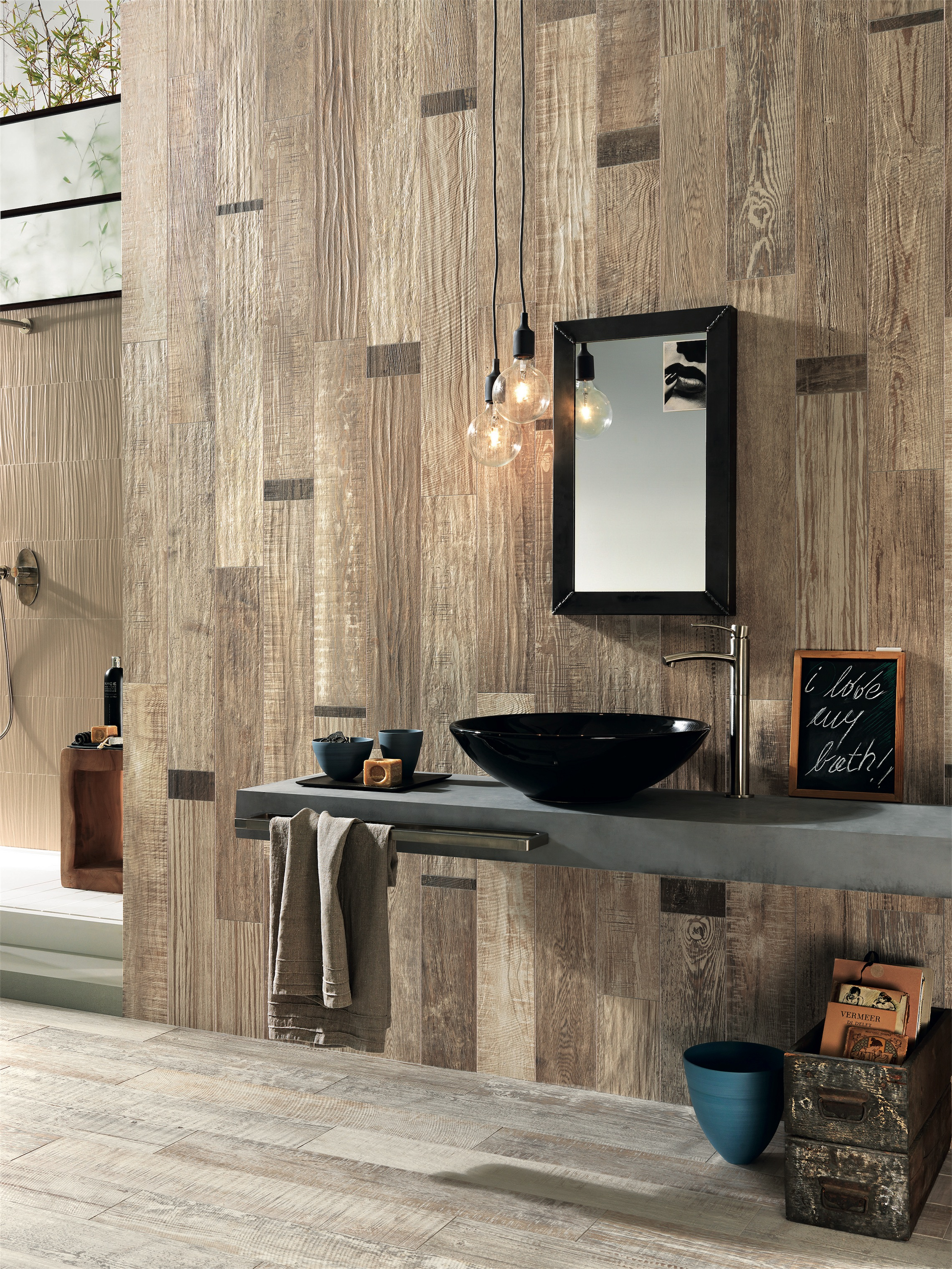 Scrapwood-Bagno01Part01