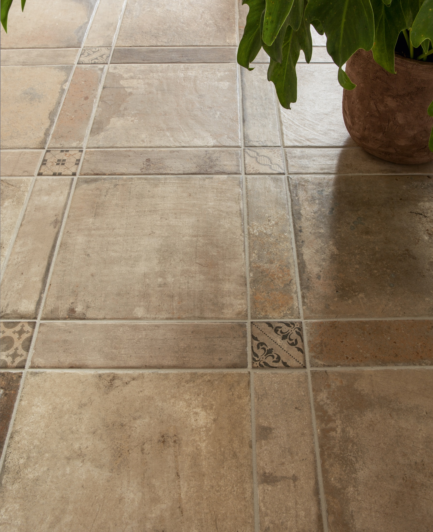 TERRE NUOVE SAND 3030-730 Caleido