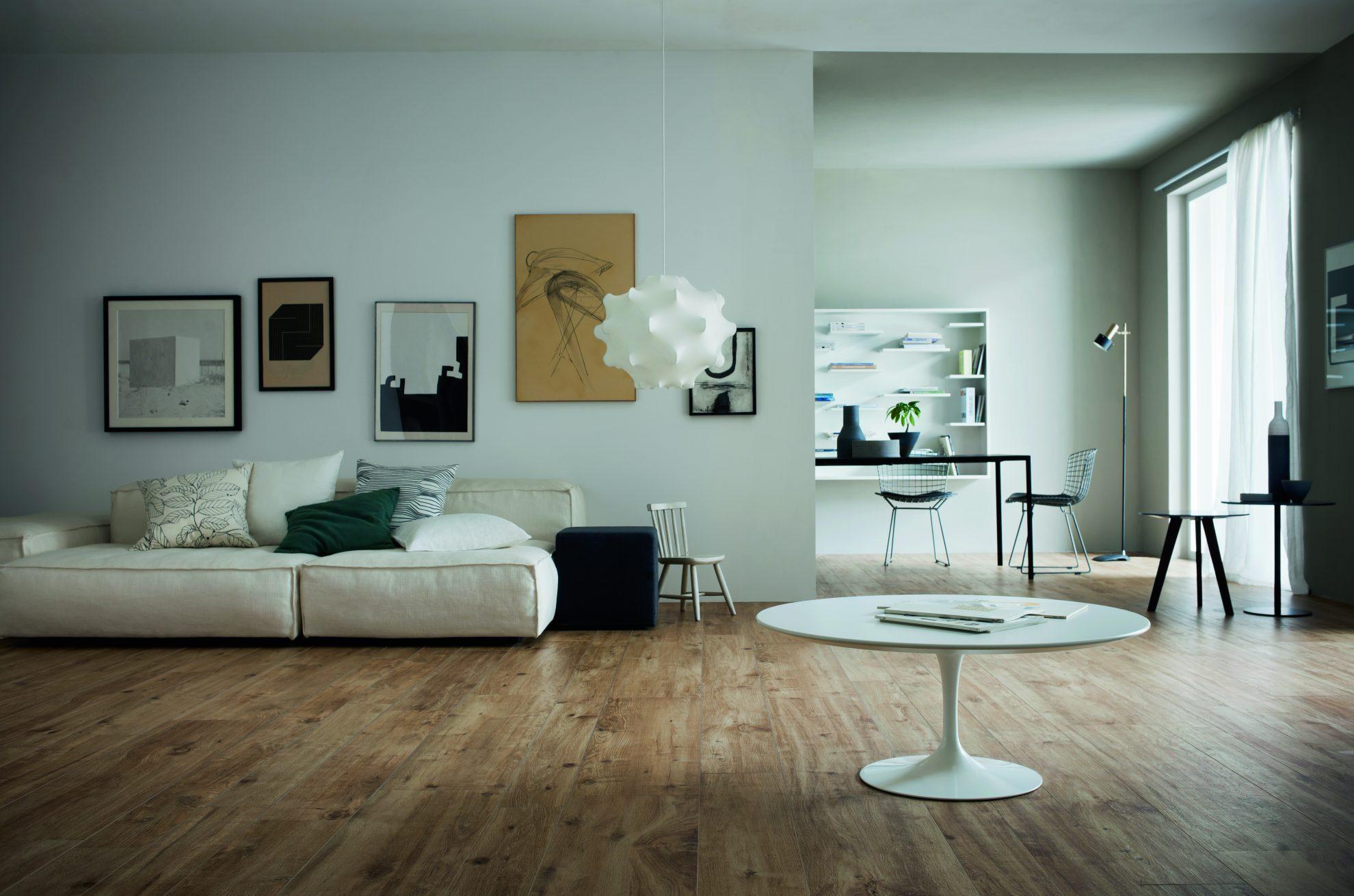 Treverkhome sienų ir grindų plytelės