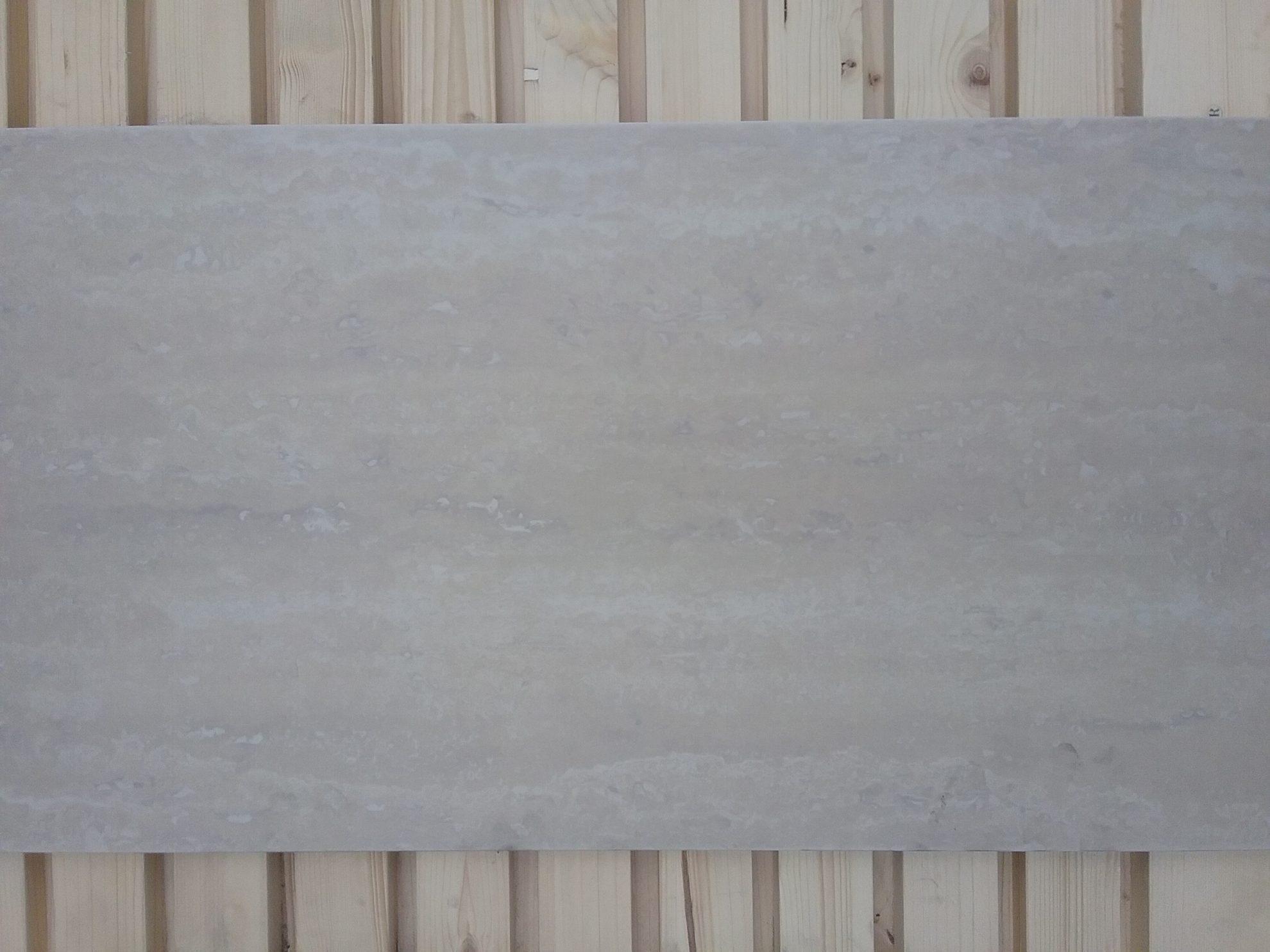 Plytelės Travertino Walnut 30×60