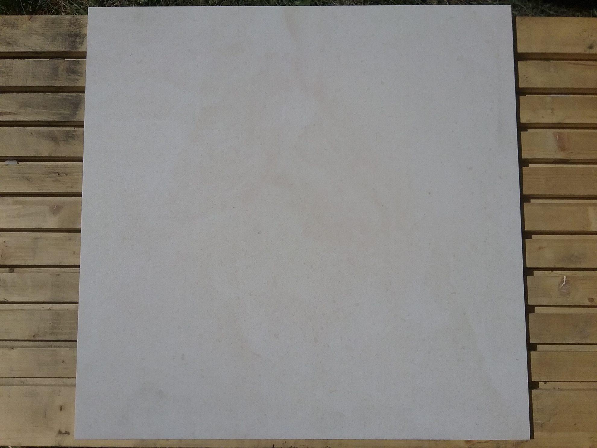 Bianco Brera
