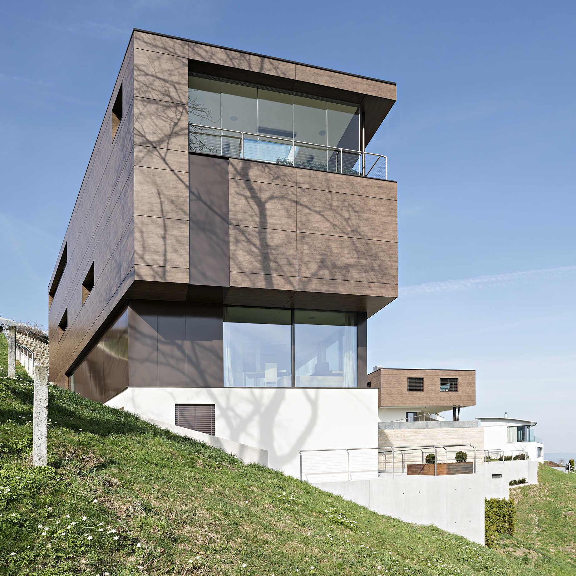 ch_individualhousing_02