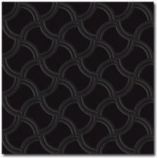 D'antan Filet Noir 10×10