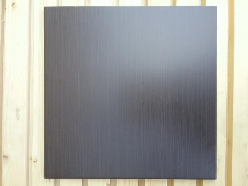 LD Timber 30×30 19,98 eur/m2 Kiekis:32,76 m2