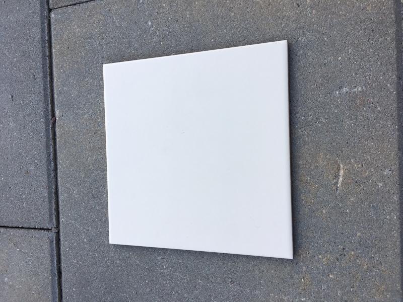 Citta Avorio 20×20 11,41 eur/m2