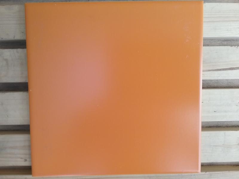 Citta Ambra 20×20 16,58 eur/m2 Kiekis:25,12 m2