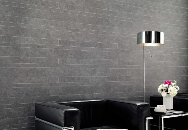 mozaika_gray brick_seastone