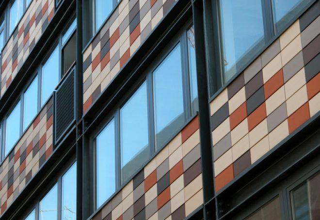 w800_ventiliuojami-klinkerio-fasadai_src_12