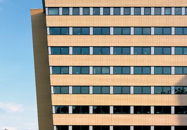 w800_ventiliuojami-klinkerio-fasadai_src_6