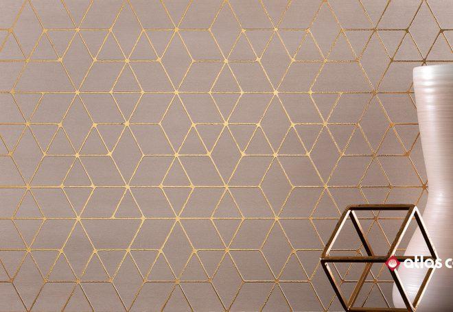 AtlasConcorde_Mek_000_14-ST_Rose-Hexagon_Logo