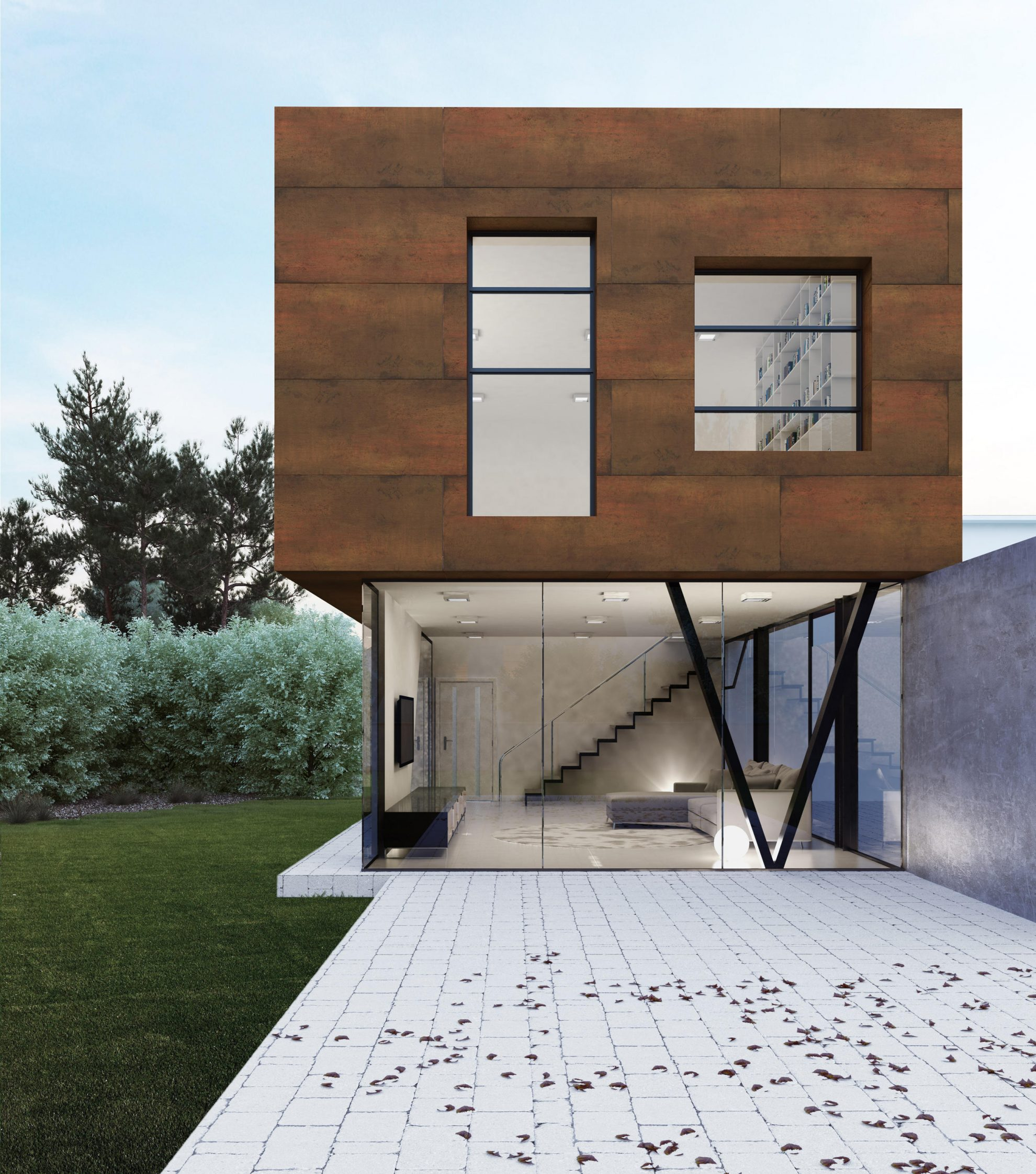 techlam-steel-collection-steel-collection-steel-corten-h
