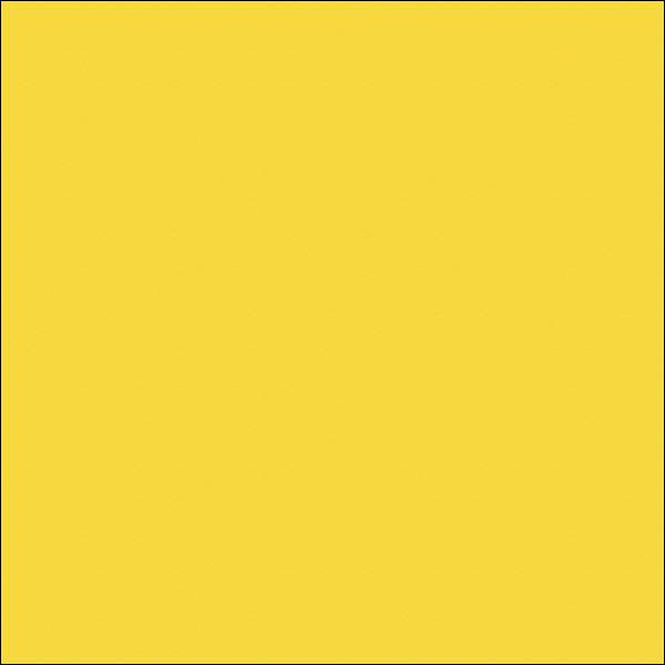 trespa-zinc-yellow-a0405