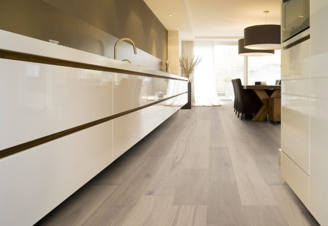 anchorage_solidfloor_parketlentes