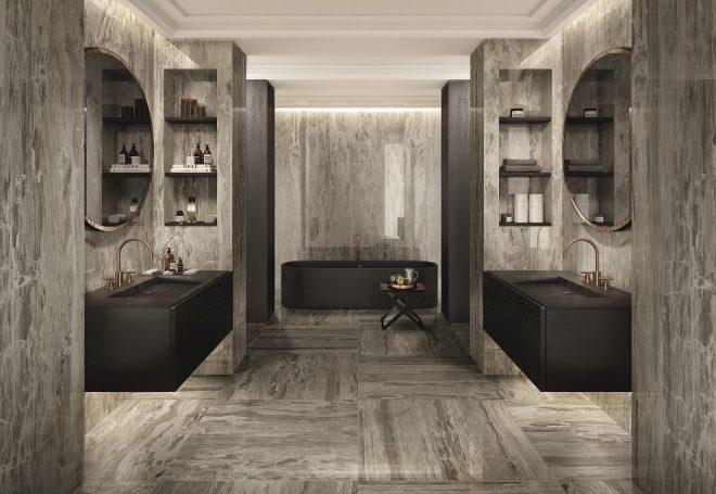 marblegray.1