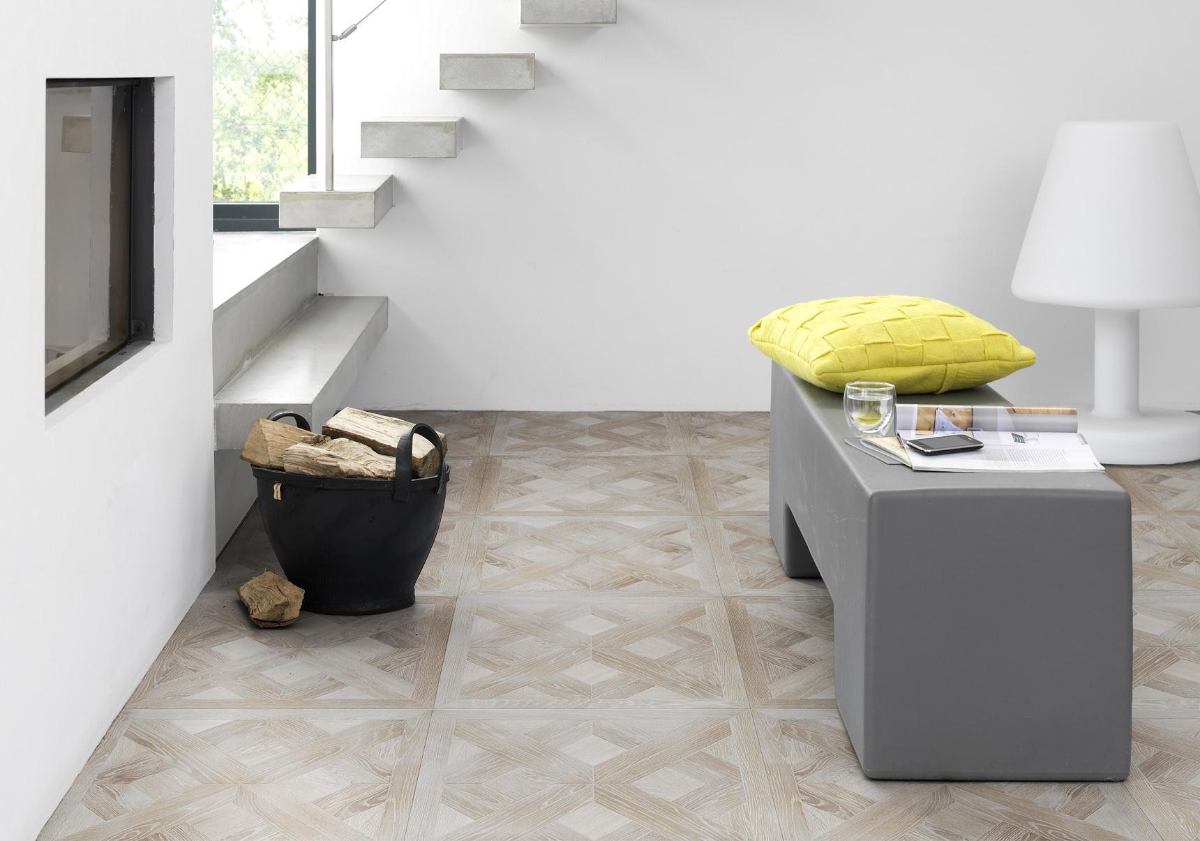 mozaikinis parketas_solidfloor_Granada