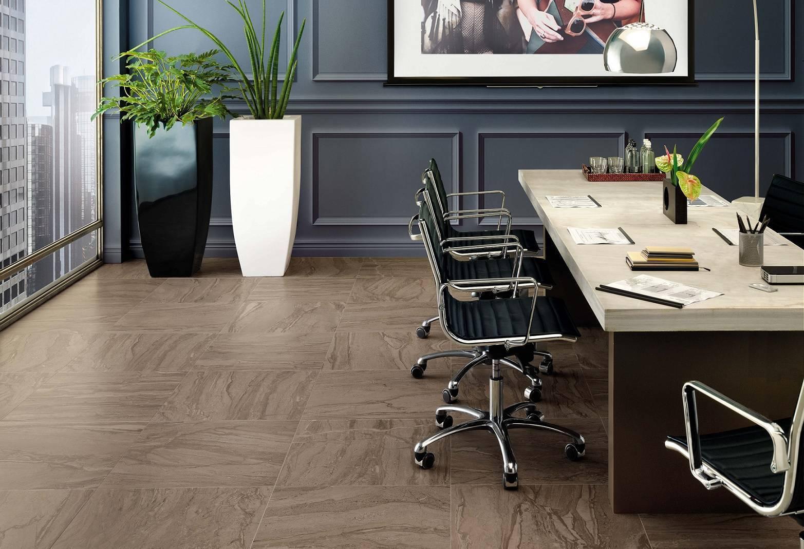 Motion sienų ir grindų plytelės