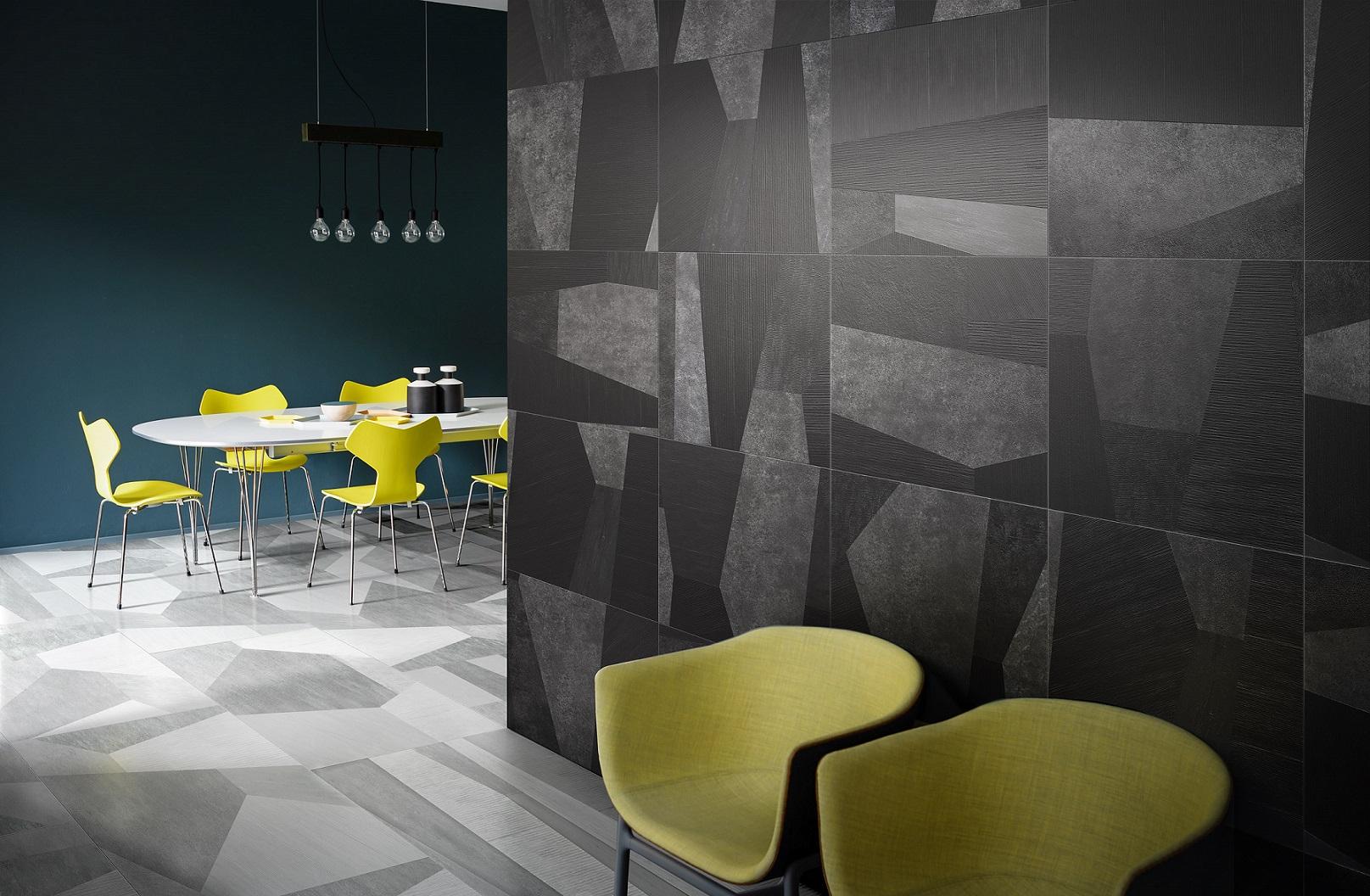 studiopepe_palladiana-rivestimenti-piastrelle-ceramica-1