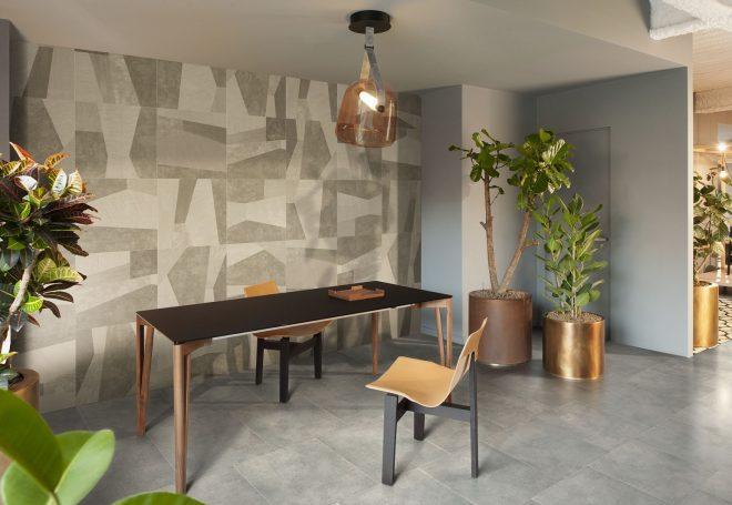 studiopepe_palladiana-rivestimenti-piastrelle-ceramica-11