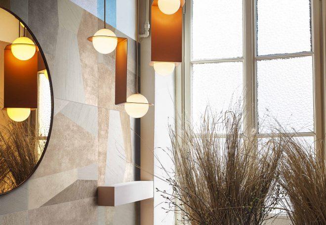 studiopepe_palladiana-rivestimenti-piastrelle-ceramica-5