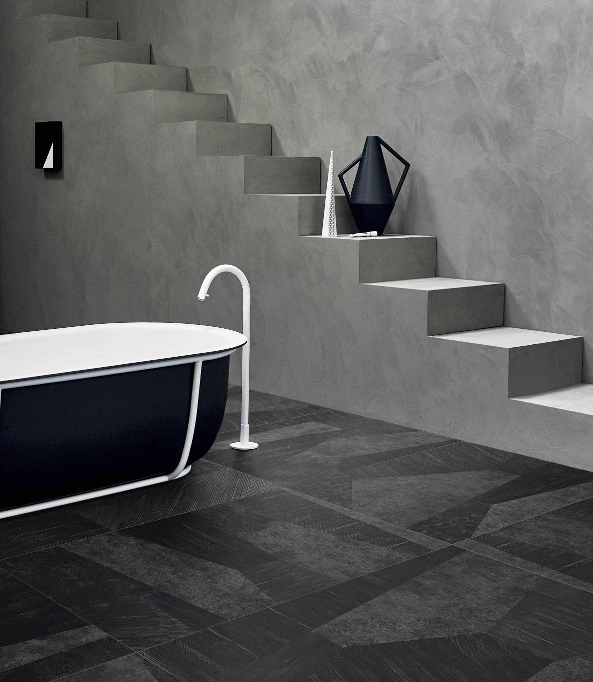 studiopepe_palladiana-rivestimenti-piastrelle-ceramica-6