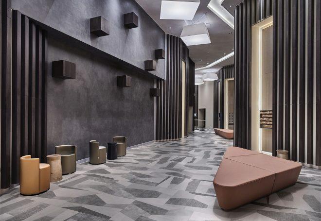 studiopepe_palladiana-rivestimenti-piastrelle-ceramica-8