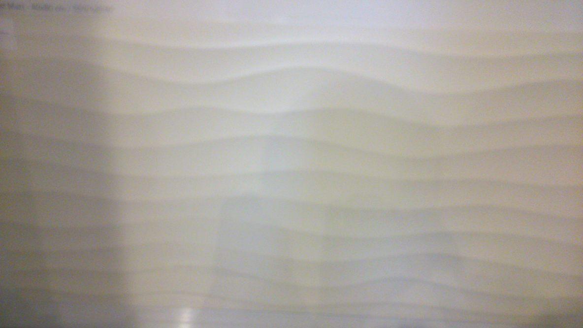 3D Dune Sand Matt. 40×80