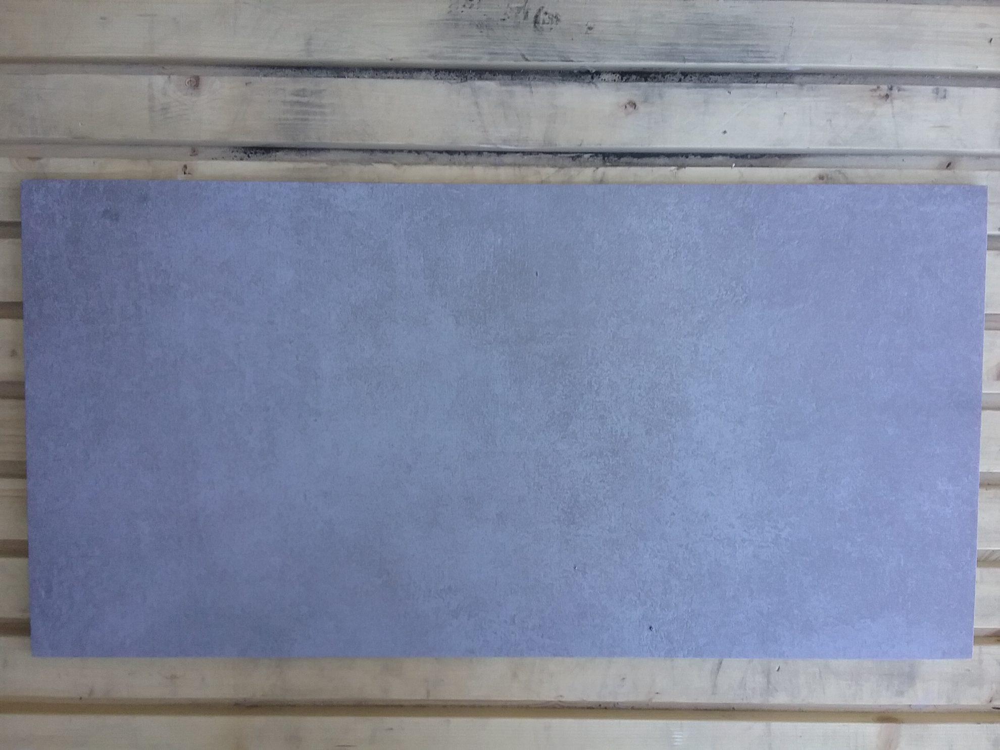 New Concrete Grigio 30×60